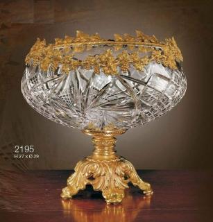 binh-hoa-phale-ma-vang-24k-vina-gold-art