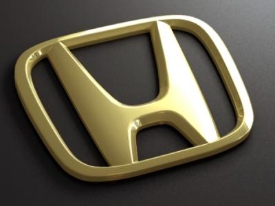 ma-vang-logo-honda-vinagoldart