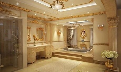 ma-vang-noi-that-showroom-vina-gold-art-3