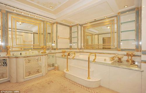noi-that-showroom-ma-vang-vina-gold-art