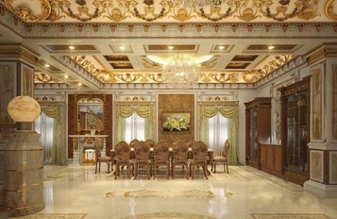 phong-khach-ma-vang-vina-gold-art
