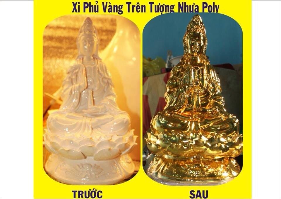 tuong-phat-nhua-poly-dat-vang (1)