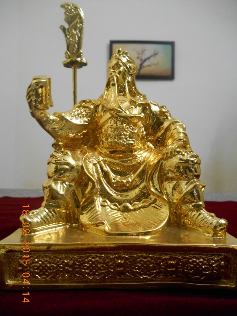 tuong-quan-cong-ma-vang-vina-gold-art5