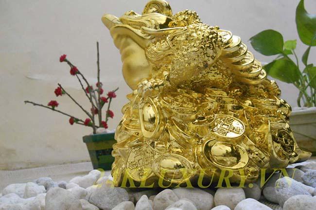 THIEM-THU-MA-VANG2-1024x680