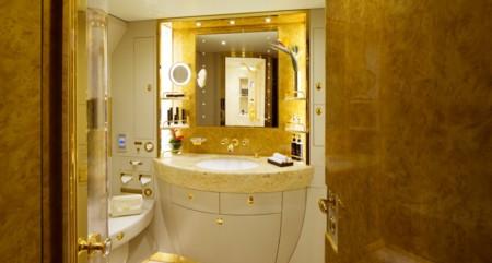 shower-spa-84b9d