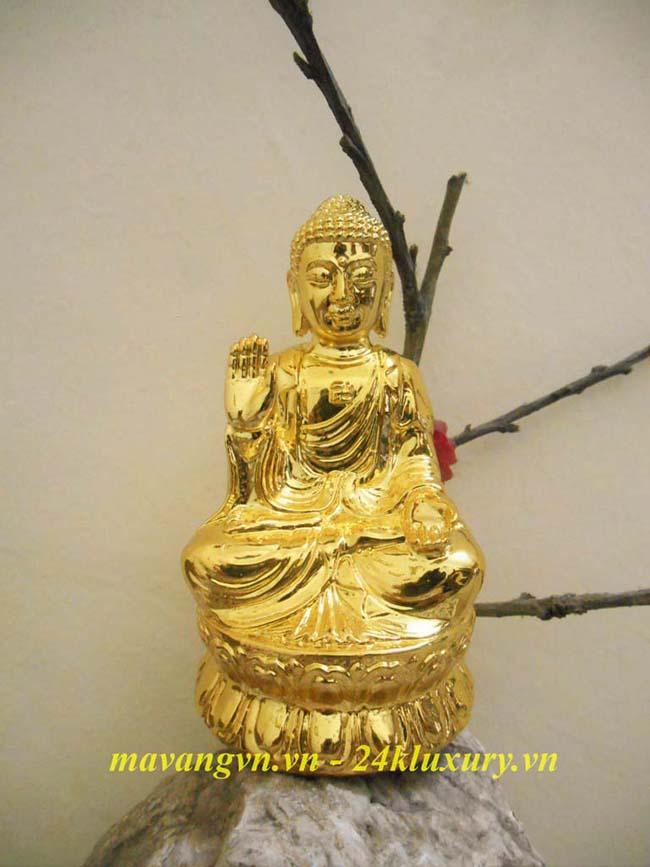 tuong-phat-ma-vang-768x1024