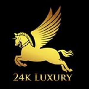 logo cong ty Vina Gold Art