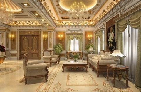 show-room-ma-vang-vina-gold-art-1